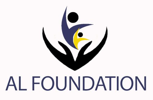 AL Foundation