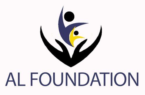 AL Foundation